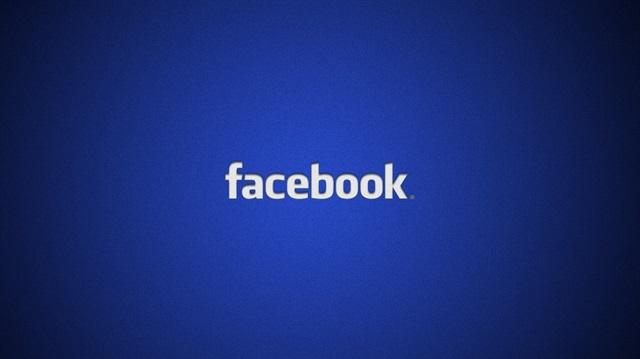 Facebook'a yapay zekâ sesli asistan geliyor