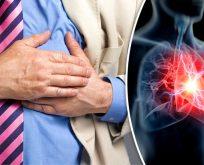 Kalp yaması insanlar üzerinde denenecek
