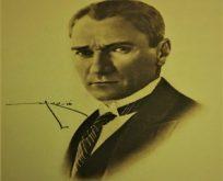 """19 Mayıs 1919 """"Sözümüzün başlangıcıdır"""" (2. Bölüm)"""