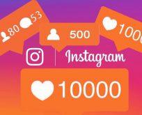 Instagram etkileşimini arttıracak 9 etkili yöntem