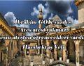 Hacı Bektaş-i Veli: Üçüncü Avlu