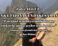 Anadolu'dan Peru Yağmur Ormanları'na yolculuk (4. Bölüm)