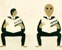 Komplo teorilerine inanmak ile akıl sağlığı arasında bir bağlantı var mı?