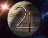Jüpiter'in Oğlak burcuna geçişi ve etkileri