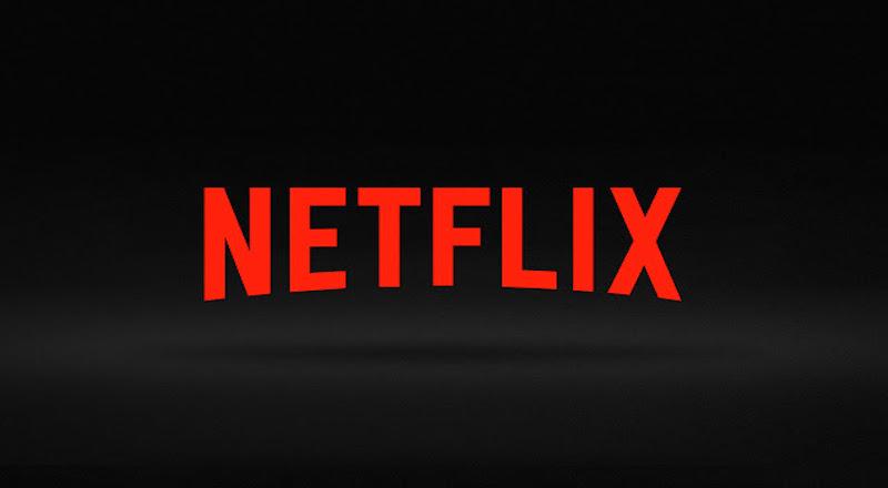 Netflix izlemeye devam et özelliği kişiselleştirilecek