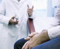 Mantarın prostat kanseri riskini azalttığı tespit edildi