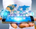 Milyonlarca Kişinin Kullandığı Mobil Uygulamadaki Güvenlik Zafiyetine Dikkat