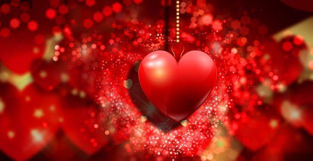Bugün ve yarın üstümüze aşk enerjisi yağacak!