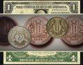 1 Dolar eşittir 1 Lira 26 Kuruş
