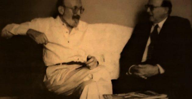 Andrew Mango'ya göre Atatürk