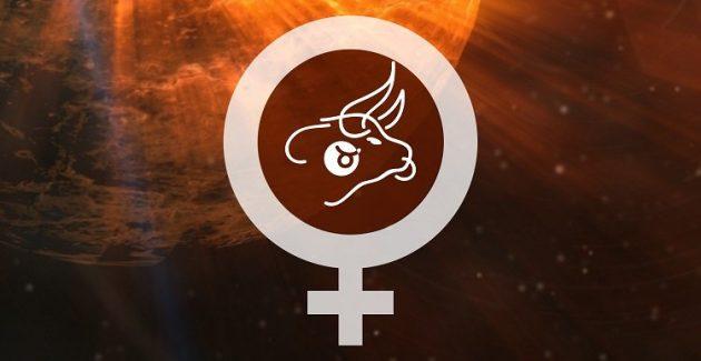 Venüs'ün Boğa Burcundan Geçişi ve Burçlara Etkisi