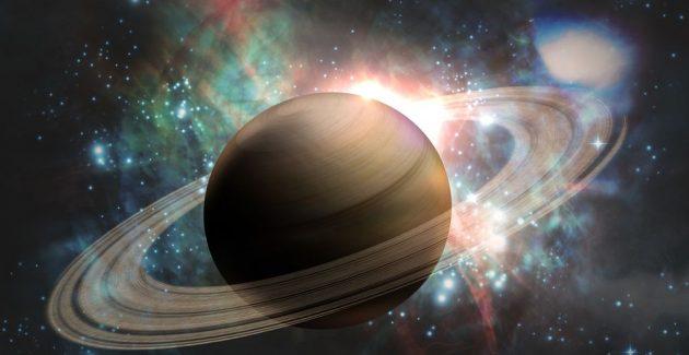 Satürn'ün kova burcuna geçişi ve burçlara etkisi