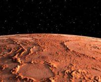 NASA, Mars 2020 keşif aracının ismini duyurdu