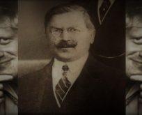 """""""Ali Kemal Bey'in ihanetinin sonu"""" (4. – Son Bölüm )"""