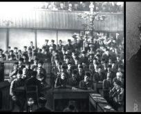 """Atatürk'ün Lenin'e yazdığı iddia edilen 26 Nisan 1920 tarihli """"mektubun"""" aslı esası yoktur(!)."""