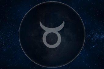 23 Nisan 2020 Boğa Burcu Yeni Ay'ı ve burçlara etkisi