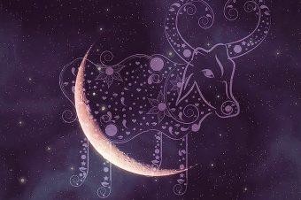 23 Nisan Boğa Burcunda Yeni Ay ve Etkileri