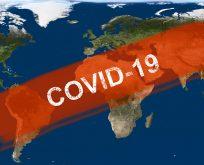 Corona Virüs'ün devletler arası ilişkilere olası etkileri
