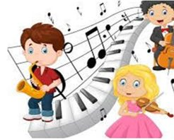 Klasik Müziğin İnsan Zekasının Gelişimindeki Önemi