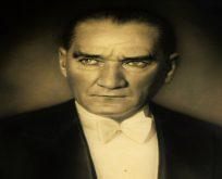 Atatürk'ün Hz. Muhammed Hakkındaki Görüşleri