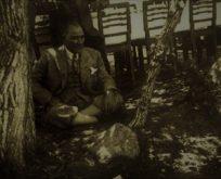 Atatürk'ün sevdiği şarkılar, türküler ve gazeller