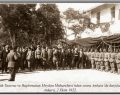Ankara'da yeni bir Mustafa Kemal (2 Ekim 1922)