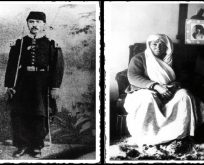 Atatürk ne zaman doğmuştur?