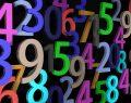 Rüyada saymak, sayılar görmek ne anlama gelir?