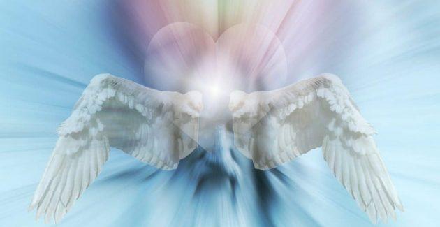 Rüyanı Takip Et! Hayatın Mucizelerini Gerçekleştir