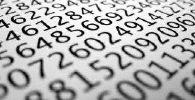 1,2,3…Hangi Sayının Etkisindesiniz?