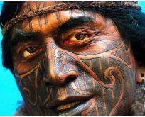 Dövmenin Tarihçesi