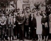 Tarih Boyunca Türk Kadınının Hak ve Görevleri