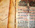 Enok Kitabı'nın Sahiciliği ve Seçilmişler
