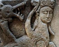 Türk Mitolojisinde Umay Ana / Ulu Tanrıça