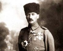 29 Nisan 1919 Büyük Gün (İkinci Bölüm)