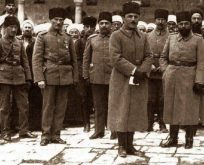 Mustafa Kemal Paşa'nın Ermeni Sorunu Üzerine Açıklamaları