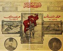 Atatürk Tasvir-i Efkar Gazetesi'nde
