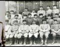 Mustafa Kemal Paşa'nın Samsun'dan 21 Mayıs 1919 tarihli telgrafı