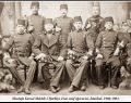 Ali Rıza Oğlu Mustafa Kemal – Selanik