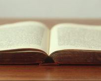 Okudukça Besleniyorum