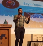 Mustafa Emin YALDIZDIR