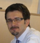Hakan Ş. TELKES